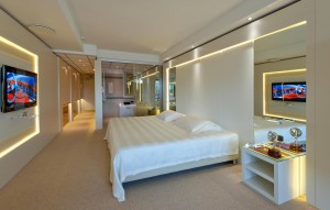 Cocca Hotel - Suite by RIVA